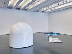 There's No Separation, Aspen Art Museum, OOIEE